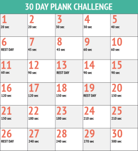 30day-plank-challenge-chart